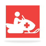 icon_patroller