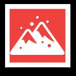icon_resorts