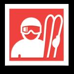 icon_skier