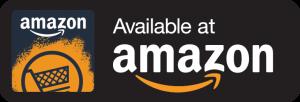badge-amazon-app-store